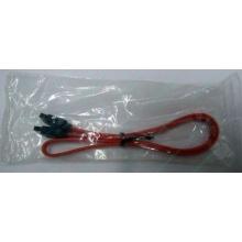 САТА кабель для HDD в Кемерово, SATA шлейф для жёсткого диска (Кемерово)