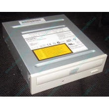 CDRW Sony CRX230EE IDE White (Кемерово)