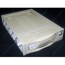 Mobile Rack IDE ViPower SuperRACK (white) internal (Кемерово)