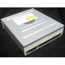 CDRW Teac CD-W552GB IDE White (Кемерово)