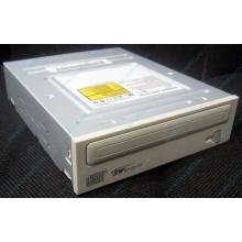 CDRW Toshiba Samsung TS-H292A IDE white (Кемерово)