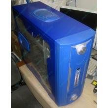 Синий корпус Thermaltake V7410DE Xaser V WinGo Blue V7000 Full Tower (Кемерово)