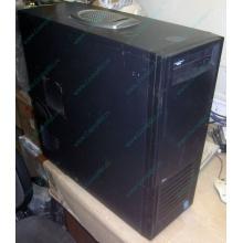 Корпус 3R R800 BigTower 400W ATX (Кемерово)