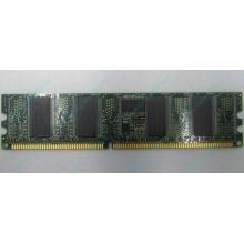 IBM 73P2872 цена в Кемерово, память 256 Mb DDR IBM 73P2872 купить (Кемерово).