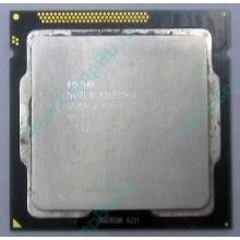 Процессор Intel Celeron G530 (2x2.4GHz /L3 2048kb) SR05H s.1155 (Кемерово)