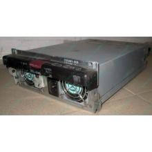 Блок питания HP 216068-002 ESP115 PS-5551-2 (Кемерово)