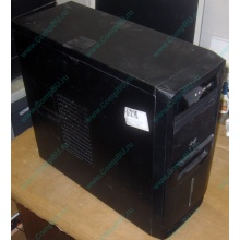 Компьютер Intel Core 2 Duo E7600 (2x3.06GHz) s.775 /2Gb /250Gb /ATX 450W /Windows XP PRO (Кемерово)