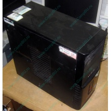 Компьютер Kraftway Credo КС36 (Intel Core 2 Duo E7500 (2x2.93GHz) s.775 /2048Mb /320Gb /ATX 400W /Windows 7 PROFESSIONAL) - Кемерово