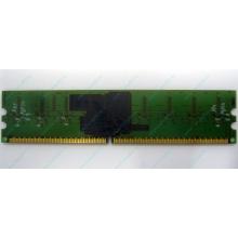 IBM 73P3627 512Mb DDR2 ECC memory (Кемерово)
