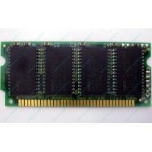 8Mb EDO microSIMM Kingmax MDM083E-28A (Кемерово)