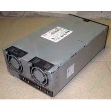 Блок питания Dell NPS-730AB (Кемерово)