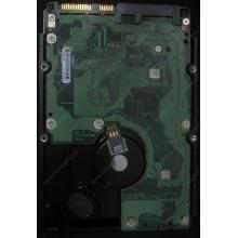 HP 454228-001 146Gb 15k SAS HDD (Кемерово)