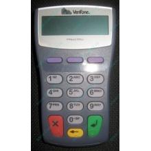 Пин-пад VeriFone PINpad 1000SE (Кемерово)