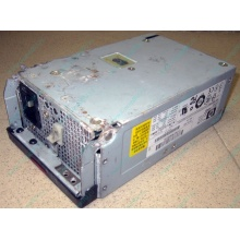 Блок питания HP 337867-001 HSTNS-PA01 (Кемерово)