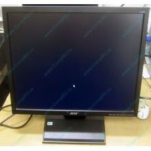 """Монитор 19"""" TFT Acer V193 DObmd в Кемерово, монитор 19"""" ЖК Acer V193 DObmd (Кемерово)"""