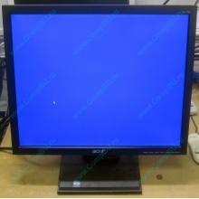 """Монитор 17"""" TFT Acer V173 AAb в Кемерово, монитор 17"""" ЖК Acer V173AAb (Кемерово)"""
