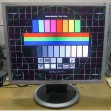 """Монитор с дефектом 19"""" TFT Samsung SyncMaster 940bf (Кемерово)"""