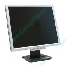 """Монитор 17"""" TFT Acer AL1716 (Кемерово)"""