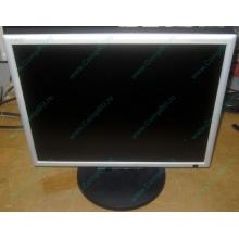 Монитор Nec MultiSync LCD1770NX (Кемерово)