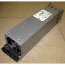 Блок питания Dell NPS-700AB A 700W (Кемерово)