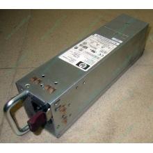 Блок питания HP 194989-002 ESP113 PS-3381-1C1 (Кемерово)