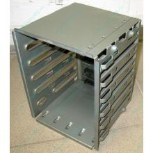 Корзина RID013020 для SCSI HDD с платой BP-9666 (C35-966603-090) - Кемерово