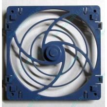 Пластмассовая решетка от корпуса сервера HP (Кемерово)