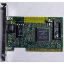 Сетевая карта 3COM 3C905B-TX PCI Parallel Tasking II ASSY 03-0172-100 Rev A (Кемерово)