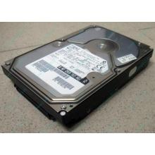 Жесткий диск 18.2Gb IBM Ultrastar DDYS-T18350 Ultra3 SCSI (Кемерово)