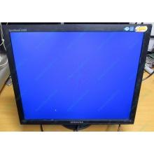 "Монитор 19"" Samsung SyncMaster E1920 экран с царапинами (Кемерово)"