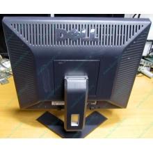 "Монитор 17"" ЖК Dell E176FPf (Кемерово)"