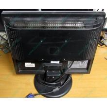Монитор Nec LCD 190 V (царапина на экране) - Кемерово