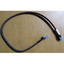 Кабель HP 493228-005 (498425-001) Mini SAS to Mini SAS 28 inch (711mm) - Кемерово