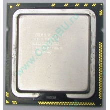 Процессор Intel Core i7-920 SLBEJ stepping D0 s.1366 (Кемерово)
