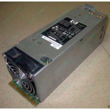 Блок питания HP 264166-001 ESP127 PS-5501-1C 500W (Кемерово)