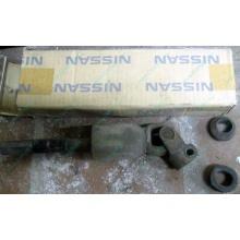 Рулевой кардан 48080-8M100 (Nissan Almera Classic) - Кемерово