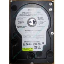 Б/У жёсткий диск 400Gb WD WD4000YR Caviar RE2 7200 rpm SATA  (Кемерово)
