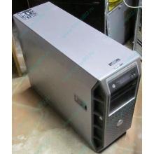 Сервер Dell PowerEdge T300 Б/У (Кемерово)