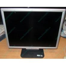 """Монитор 19"""" Acer AL1916 (1280x1024) - Кемерово"""