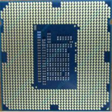 Процессор Intel Celeron G1610 (2x2.6GHz /L3 2048kb) SR10K s.1155 (Кемерово)