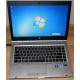 "БУ ноутбук Core i7: HP EliteBook 8470P B6Q22EA (Intel Core i7-3520M /8Gb /500Gb /Radeon 7570 /15.6"" TFT 1600x900 /Window7 PRO) - Кемерово"