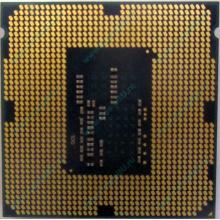 Процессор Intel Celeron G1820 (2x2.7GHz /L3 2048kb) SR1CN s.1150 (Кемерово)