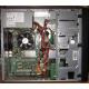 Компьютер HP Compaq dx2300 MT (Intel Pentium-D 925 (2x3.0GHz) /MSI-7336 /2Gb DDR2 /160Gb /ATX 250W HP 440569-001) - Кемерово
