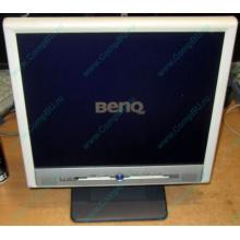 """Монитор 17"""" TFT Benq FP767 Q7C3 (Кемерово)"""