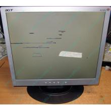 """Монитор 19"""" Acer AL1912 битые пиксели (Кемерово)"""