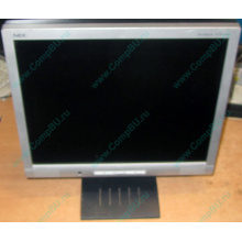 "Монитор 17"" ЖК Nec AccuSync LCD 72XM (Кемерово)"
