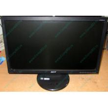"""Монитор 18.5"""" TFT Acer V193HQ D (Кемерово)"""
