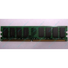 Модуль оперативной памяти 4096Mb DDR2 Kingston KVR800D2N6 pc-6400 (800MHz)  (Кемерово)