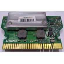 VRM модуль HP 367239-001 (347884-001) Rev.01 12V для Proliant G4 (Кемерово)