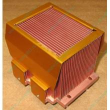 Радиатор HP 344498-001 для ML370 G4 (Кемерово)